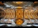 salisbury-geometry-by-michal-tekel