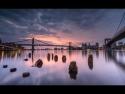brooklyn-dawn-by-scott-wilson