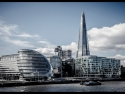 x-the-new-face-of-london-riverside-by-sue-hartley-copy