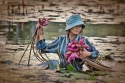 lotus picker