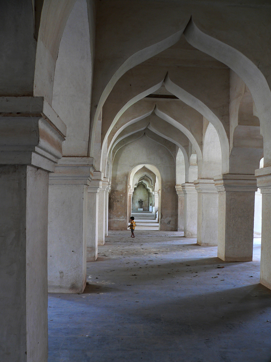 indian-arches