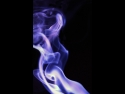 smoke-maiden-by-steve-roper