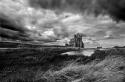 open-whitby-abbey-by-michal-tekel