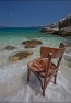 theme-best-seat-in-the-house-by-ian-pinn