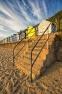 theme-mundesley-steps