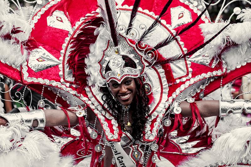 "Nottingham Caribbean Carnival 2012  Follow me on <a href=""http://twitter.com/#!/benspics"" rel=""nofollow"">twitter</a>   <a href=""http://www.facebook.com/pages/Benspics/202670253097576"" rel=""nofollow"">facebook</a>   <a href=""https://plus.google.com/104785463464972284530/posts?hl=en"" rel=""nofollow"">Google+</a>"