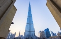 Burj Khalifa copy