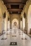 Sultans Palace copy