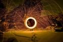 Wheel of fire copy