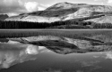 Loch Gill Chosed (Mono)