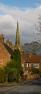 cotgrave-spire
