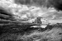 Whitby Abbey by Michal Tekel