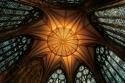 York Minster by Michal Tekel