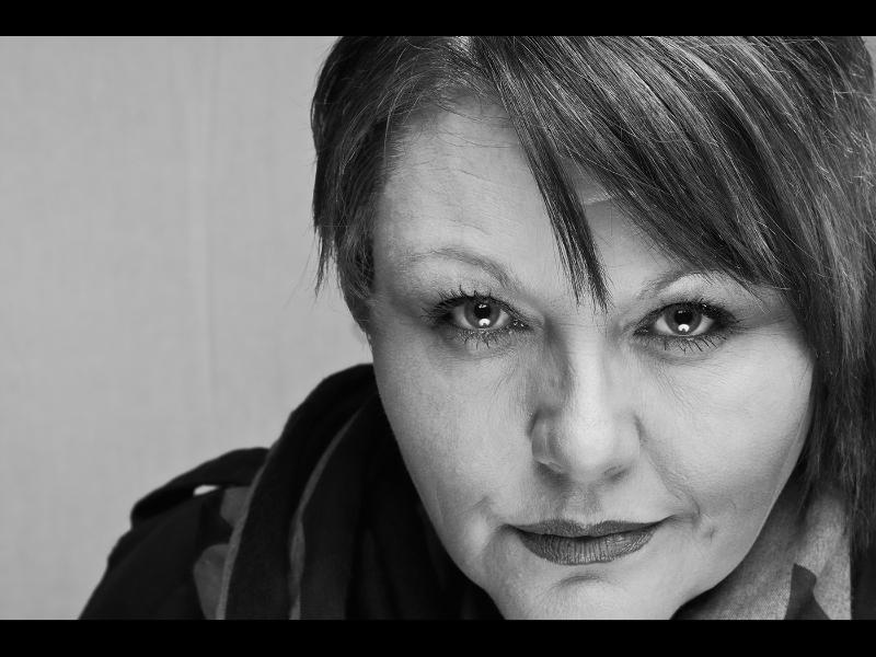 """Studio shoot with Tracey  Follow me on <a href=""""http://twitter.com/#!/benspics"""" rel=""""nofollow"""">twitter</a>   <a href=""""http://www.facebook.com/pages/Benspics/202670253097576"""" rel=""""nofollow"""">facebook</a>   <a href=""""https://plus.google.com/104785463464972284530/posts?hl=en"""" rel=""""nofollow"""">Google+</a>"""