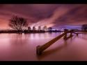 6-river-soar-in-flood-by-scott-wilson