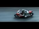 7-speed-by-scott-wilson