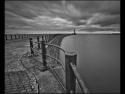 a-grey-day-in-roker-sunderland-by-ian-pinn