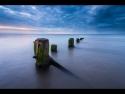 dawn-memories-by-chris-newham