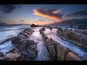 dragons-breath-by-scott-wilson
