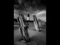 spurn-point-by-scott-wilson