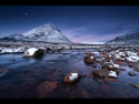 pdi-sunrise-and-moon-at-buachaille-etive-mor-by-chris-newham
