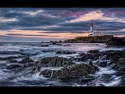 pdi-turnberry-lighthouse-a-shining-beacon-by-chris-newham