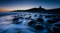 print-glistening-in-the-morning-light-by-chris-newham