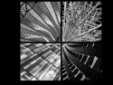 RADIATION - by Chris Houldsworth