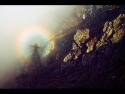 Theme - meeting-my-mountain-spectre-by-michal-tekel