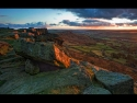 open-stanage-edge-evening-by-michal-tekel