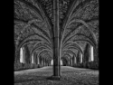 theme-fountains-abbey-by-michal-tekel