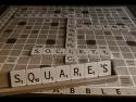 theme-squares-by-sue-jackson