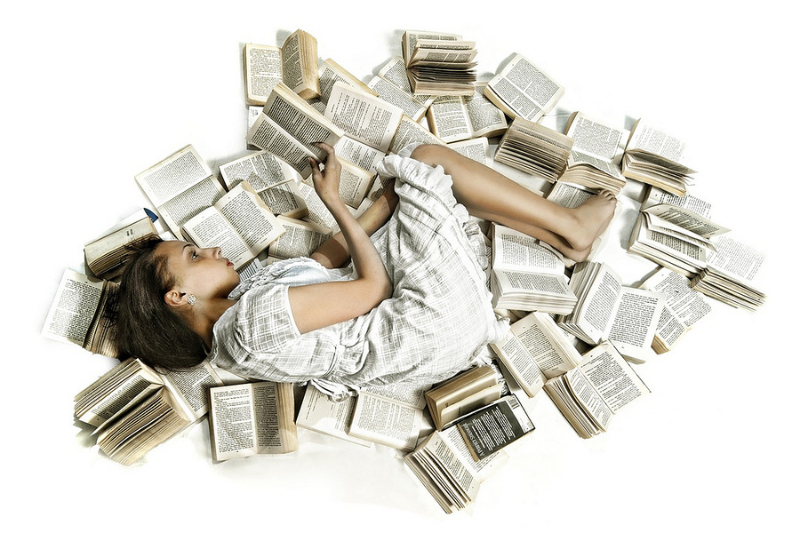 curled-up-with-a-good-book-by-bob-richards
