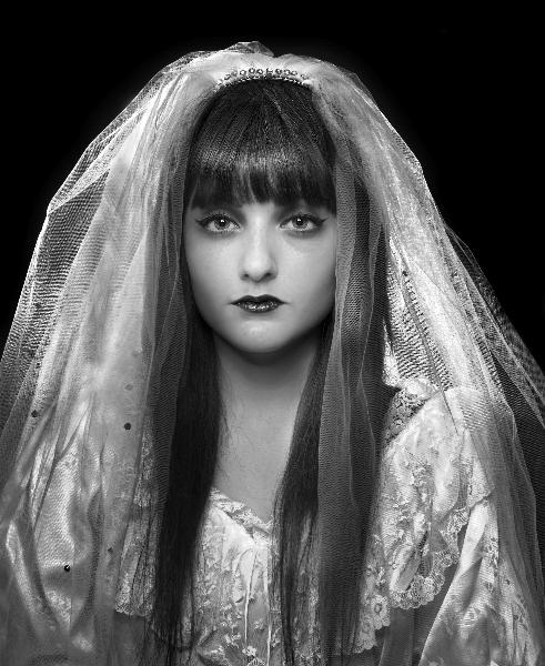 ghost-bride-by-bob-richards