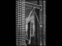 petronas-towers-by-chris-houldsworth