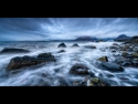 PRINT 3rd Place - ELGOL MORNING by Chris Newham
