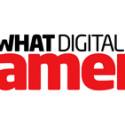 WDC_logo_new_sml_copy