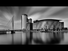 BBC by John Purchase