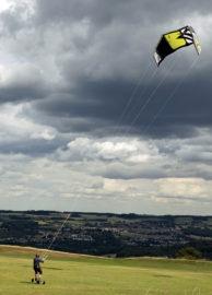 kiteboarding-by-tabby