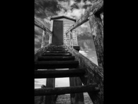 stairway-to-safety-by-sue-jackson
