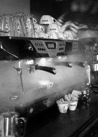 costa-steam-by-tabby