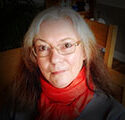 Christine Sweeney